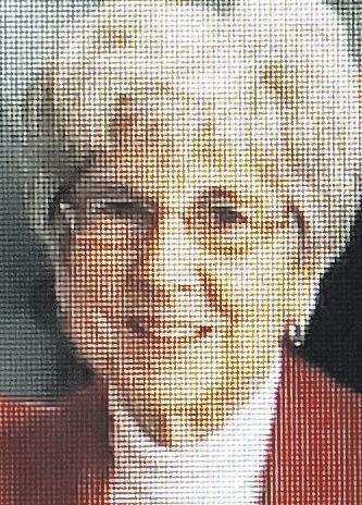 Carol Lynn Barnhill