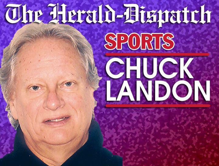 Chuck Landon blox icon