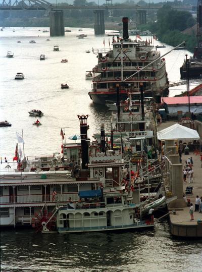 20200904-gm-dmwv-regatta-boats-98