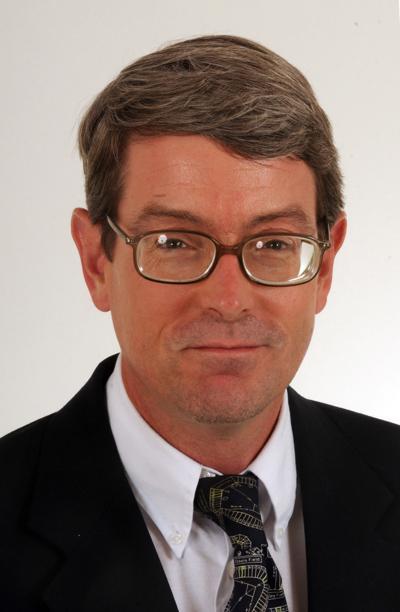 Phil Kabler