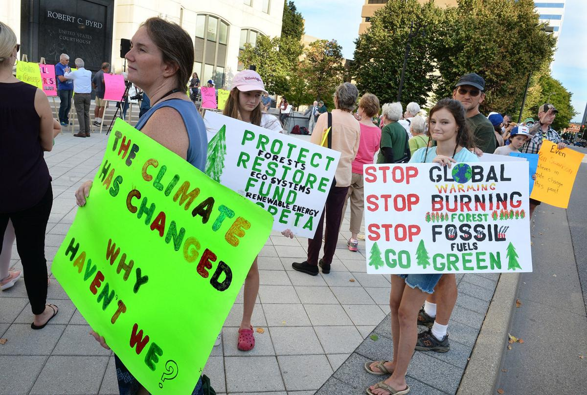climate rally1