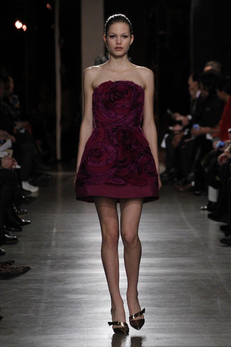 W.Va. values serve fashion house well