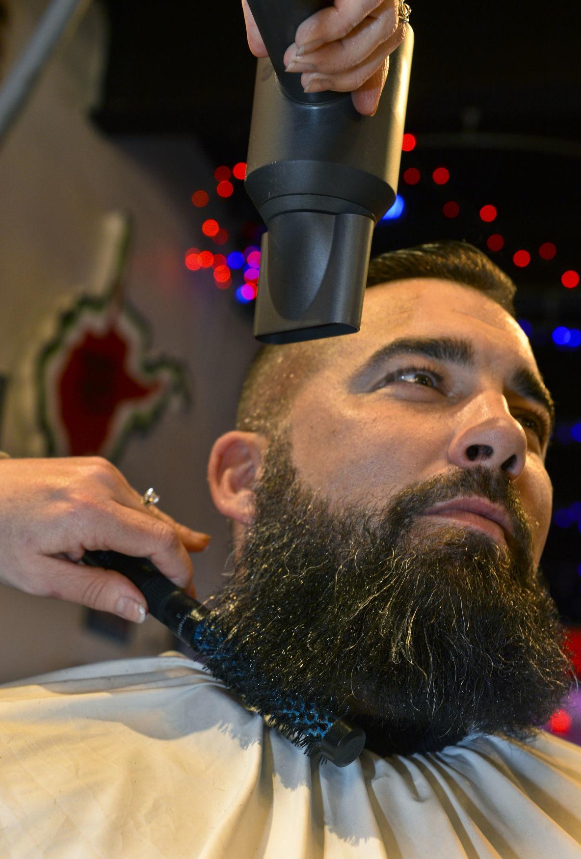 20191103-gm-beard1