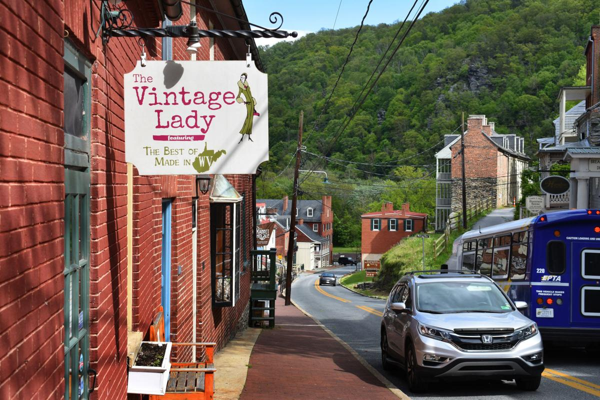 20200517-gm-harpersferry4