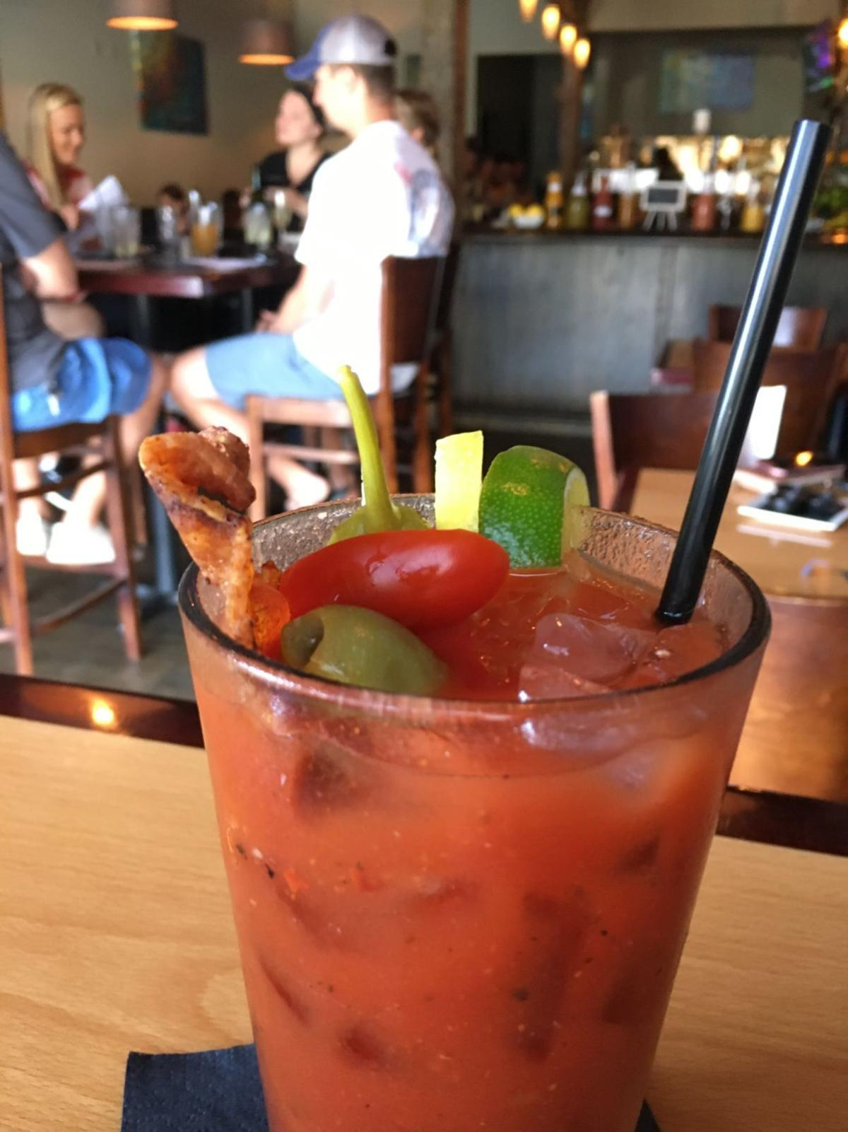 20190724-gm-food-bloody-mary.JPG