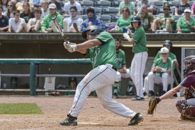 spt_baseball