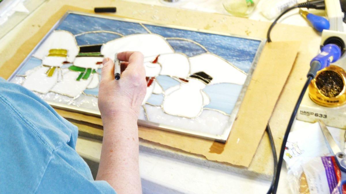 20210117-gm-cedar-lakes_Stained Glass Workshop.jpg