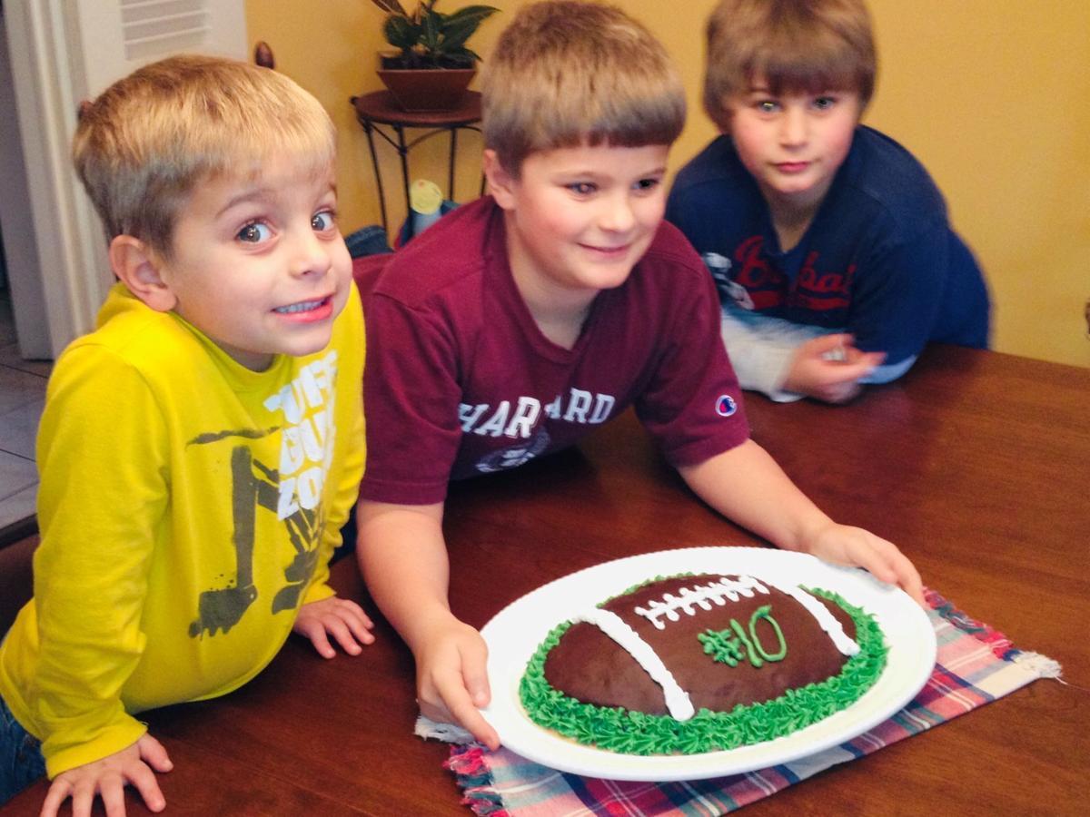 Birthday cake boys.jpg