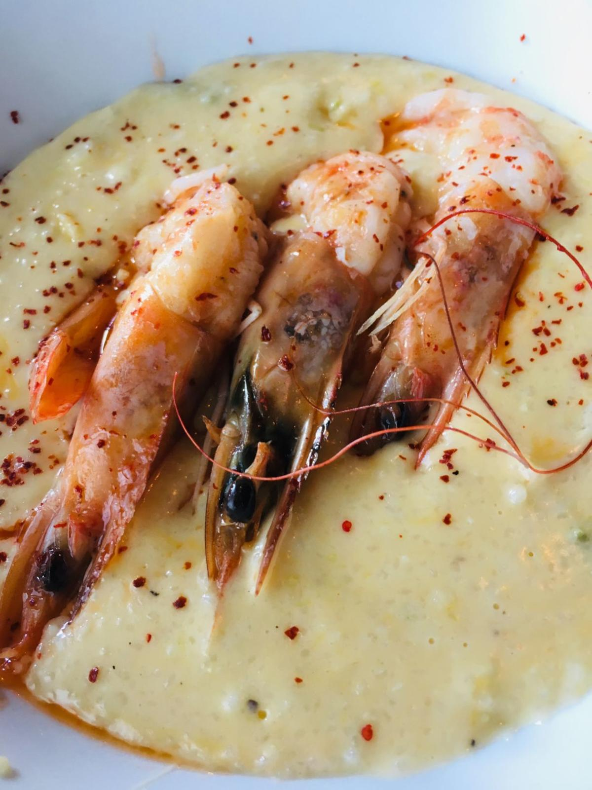 20190724-gm-food-prawn and grits.jpg