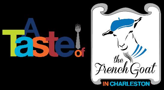 20180131-gm-food guy French Goat logo.jpg