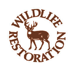 9926e-wildlife_restoration_logo