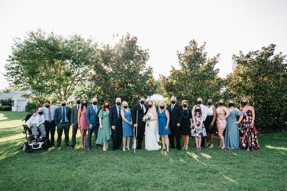 20200920-gm-brides-Nusbaum-616.jpg