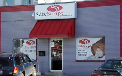 0221_safescript_0