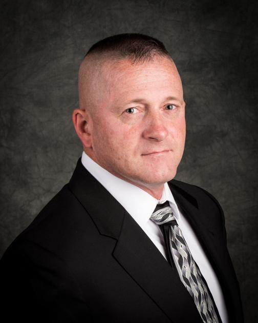 Nine apply for Ojeda's Senate seat; nominating committee meets Thursday