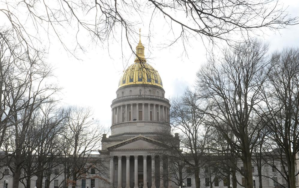 Gazette editorial: PEIA puzzle a good opportunity to really get right on WV health care