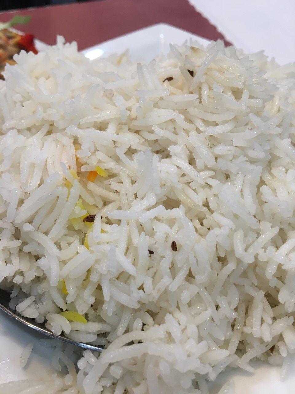 20210602-gm-food-guy_Basmati rice from Nawab.jpg