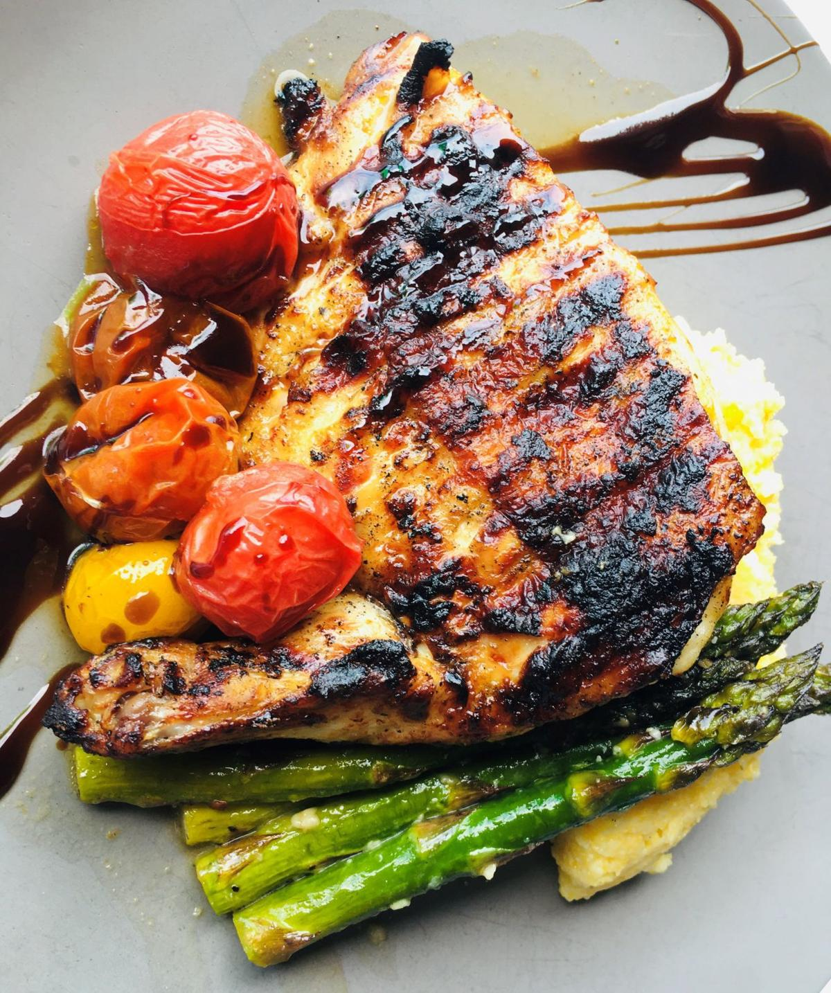 Balsamic Airline Chicken from Ristorante Abruzzi.jpg