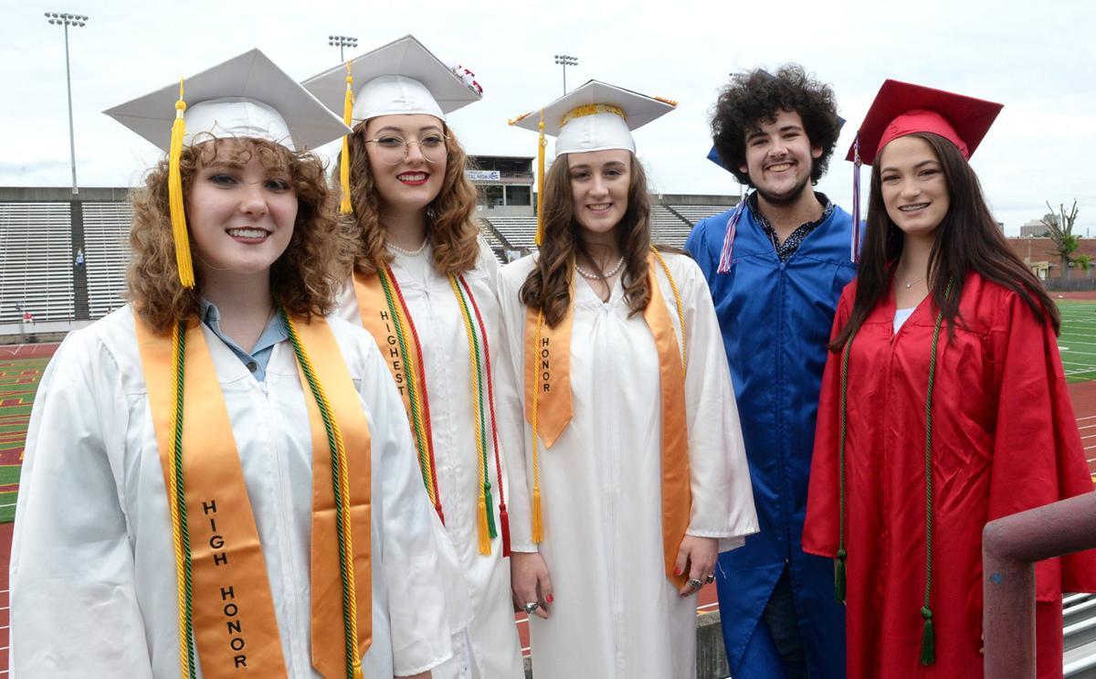 hhoover graduation2