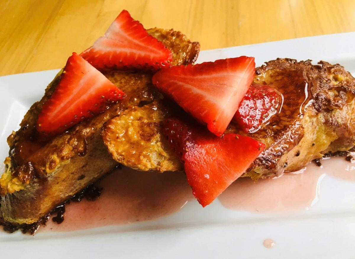 20210414-gm-foodguy_Pain Perdu from The Block - photo by Steven Keith.jpg