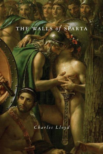 The Walls of Sparta