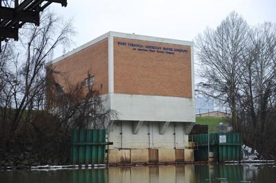 Approval sought for revised Kanawha Valley water crisis class-action settlement