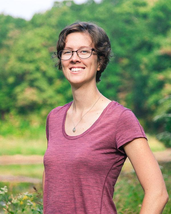 Sara Cottingham