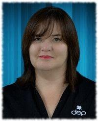 New secretary fires WVDEP environmental advocate