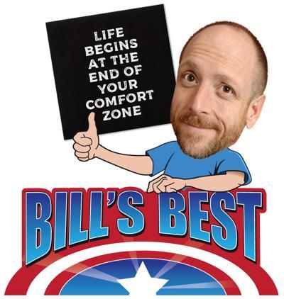 bill's best