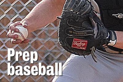 Prep baseball2.jpg