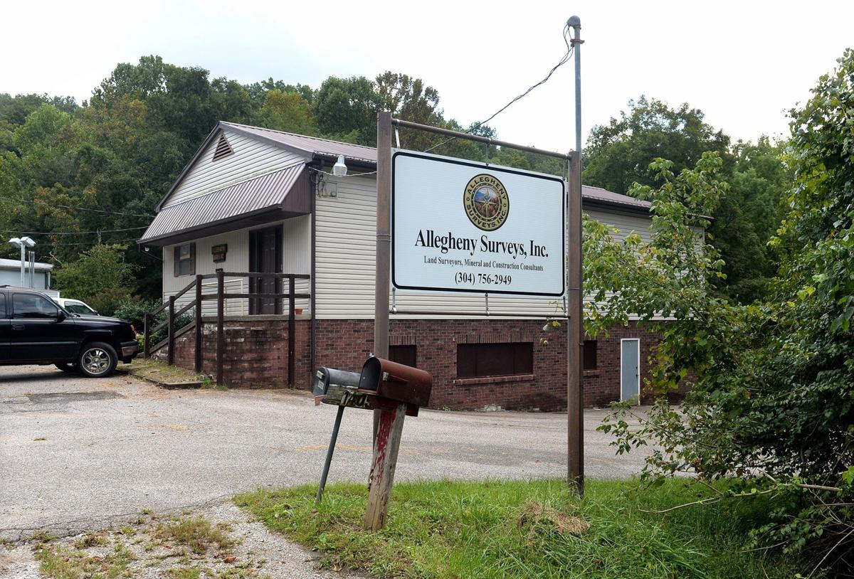 Federal Contracting Work Opens Up For Small Wv Businesses Via Hubzone Program