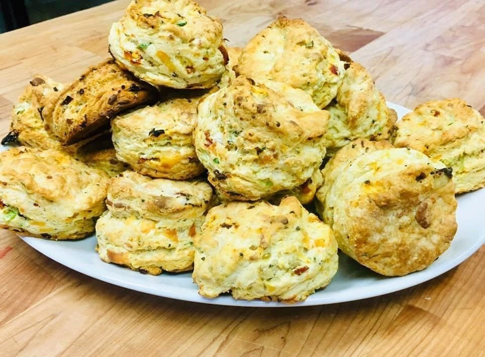20210609-gm-foodguy_Cheddar Cheese Biscuits from Bop & Nana's.jpg