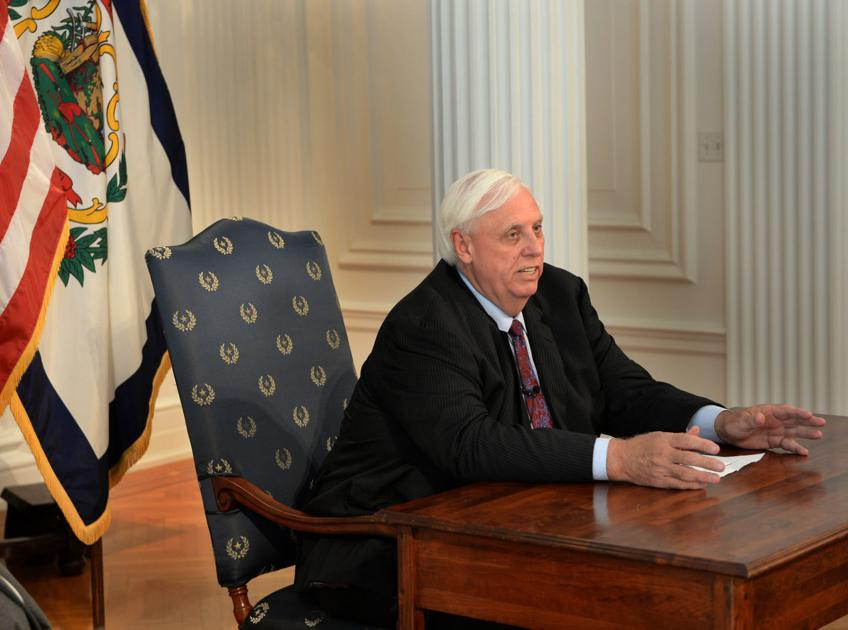 Justice dismisses 'F' on Cato Institute report card on fiscal policy