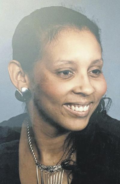 Jacqueline Delene Burton