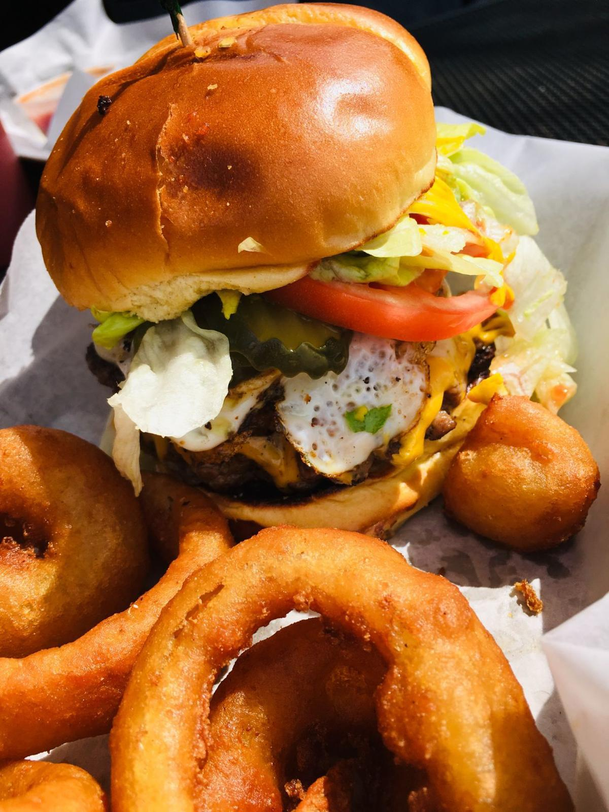 20190403-gm-food-guy-burger-2-IMG_2148.jpg