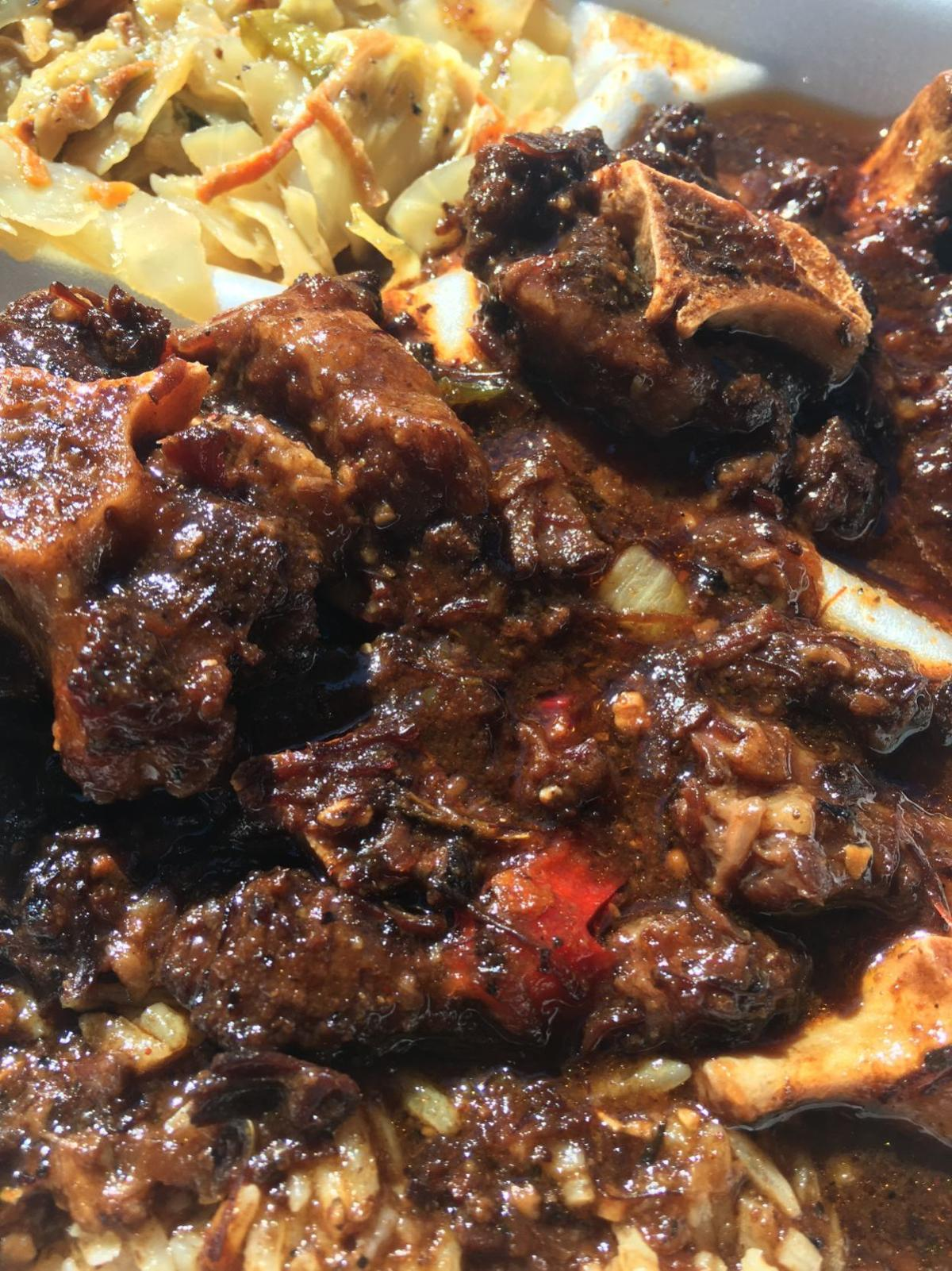 20191106-gm-food-Karubees need oxtail with cabbage and riceIMG_0654.JPG