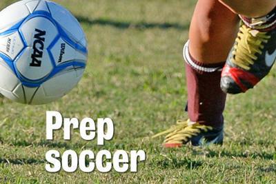 Prep soccer2.jpg