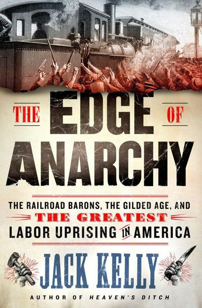 Cover of THE EDGE OF ANARCHY.jpg
