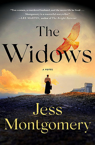 20190203-gm-book-Cover of THE WIDOWS.jpg