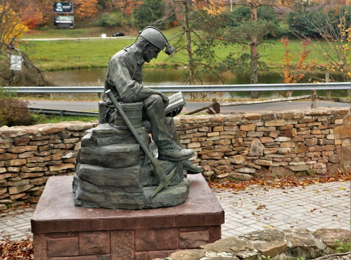 20210117-gm-travel_Statue of a Coal Miner at the  Quecreek Rescue Site.jpg