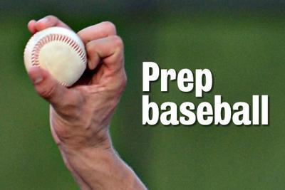 Prep baseball1.jpg