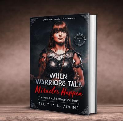 warriorbookcover