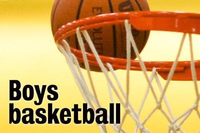 Boys basketball02.jpg