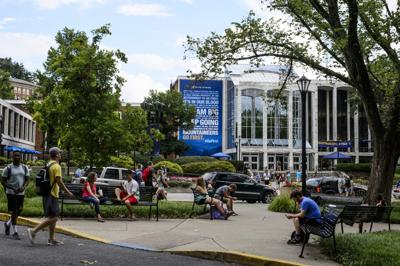 $2 mistake costs WVU thousands of federal dollars