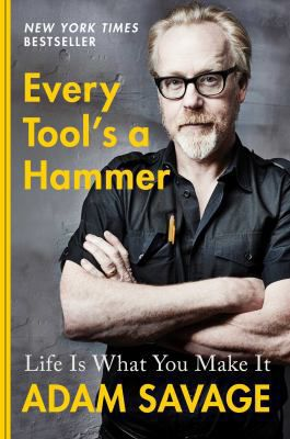 20200213-gm-book-every tools a hammer.jpg