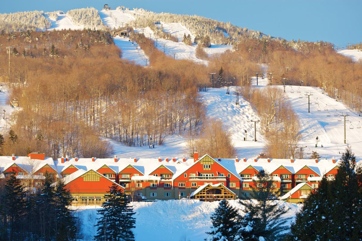 20200426-gm-travel-Mount-Snow.jpg