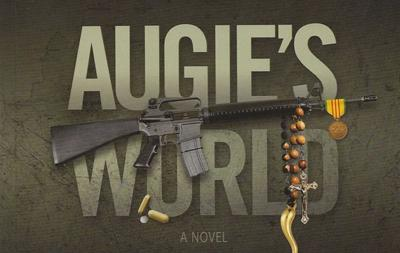Augie's World