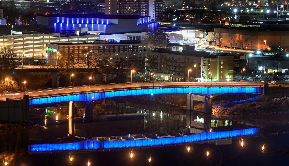 bluelight bridge2