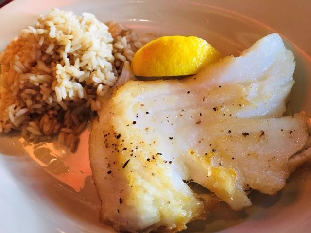 Chilean Sea Bass from Tidewater Grill.jpg