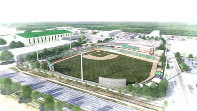 Marshall baseball rendering (copy)