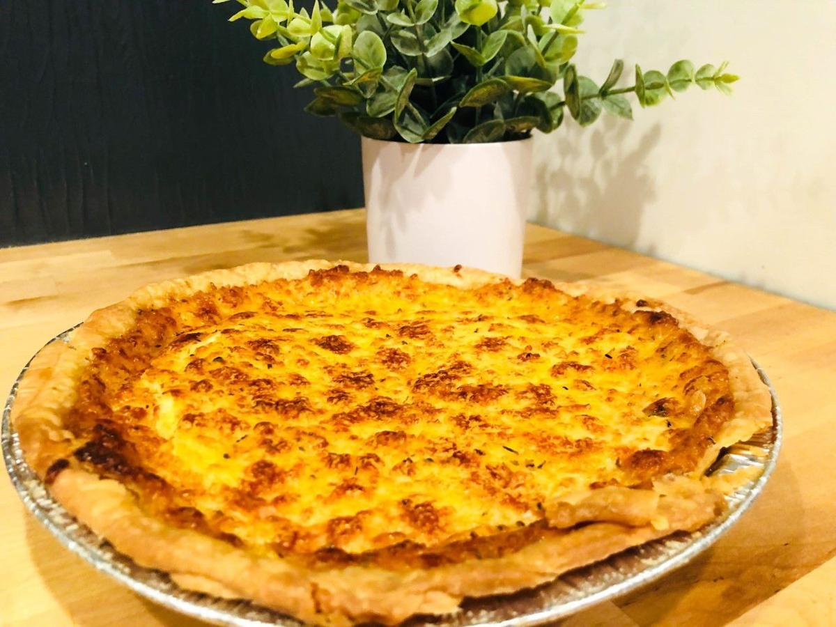 20210822-gm-culinary_Tomato Pie1.jpg